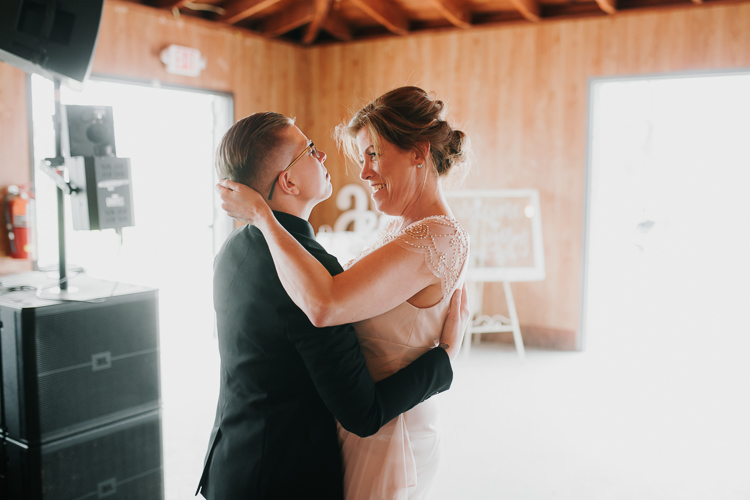 Alex & Ashley - Married - Nathaniel Jensen Photography - Omaha Nebraska Wedding Photography - Omaha Nebraska Wedding Photographer-428.jpg