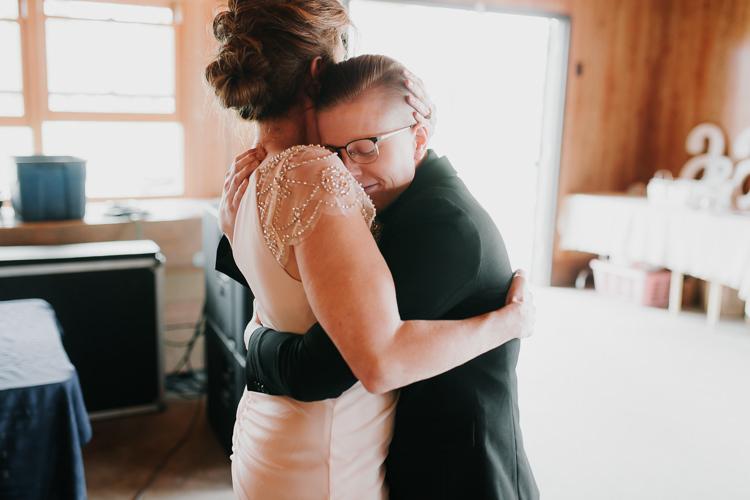 Alex & Ashley - Married - Nathaniel Jensen Photography - Omaha Nebraska Wedding Photography - Omaha Nebraska Wedding Photographer-429.jpg