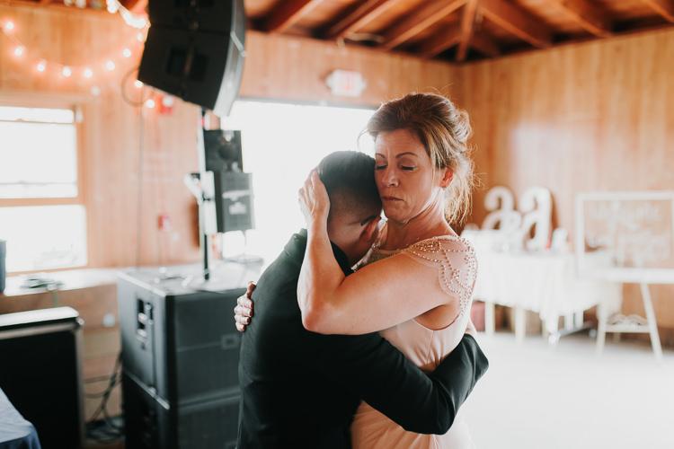 Alex & Ashley - Married - Nathaniel Jensen Photography - Omaha Nebraska Wedding Photography - Omaha Nebraska Wedding Photographer-430.jpg