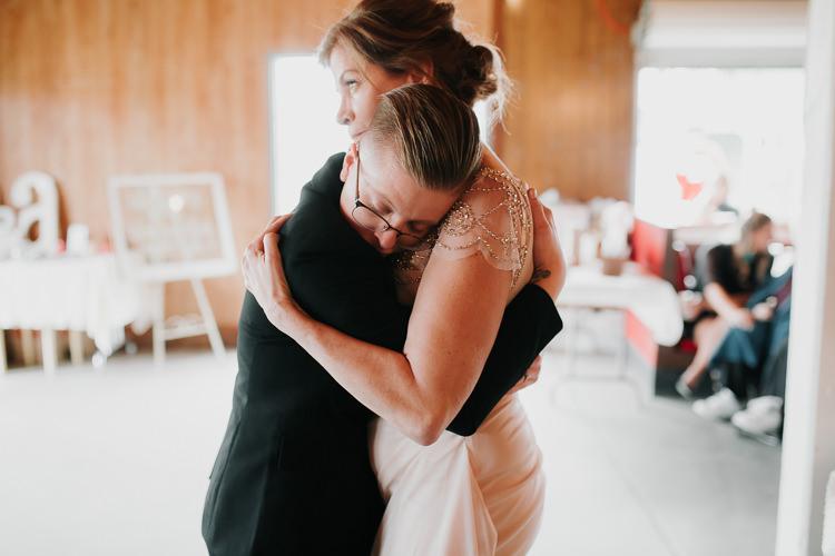 Alex & Ashley - Married - Nathaniel Jensen Photography - Omaha Nebraska Wedding Photography - Omaha Nebraska Wedding Photographer-431.jpg
