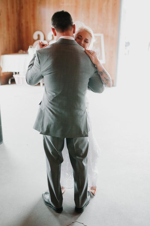 Alex & Ashley - Married - Nathaniel Jensen Photography - Omaha Nebraska Wedding Photography - Omaha Nebraska Wedding Photographer-435.jpg