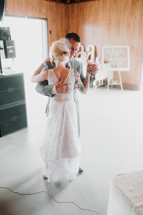 Alex & Ashley - Married - Nathaniel Jensen Photography - Omaha Nebraska Wedding Photography - Omaha Nebraska Wedding Photographer-437.jpg