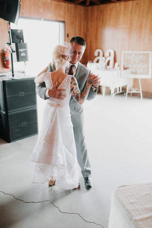 Alex & Ashley - Married - Nathaniel Jensen Photography - Omaha Nebraska Wedding Photography - Omaha Nebraska Wedding Photographer-438.jpg