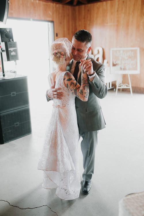 Alex & Ashley - Married - Nathaniel Jensen Photography - Omaha Nebraska Wedding Photography - Omaha Nebraska Wedding Photographer-439.jpg