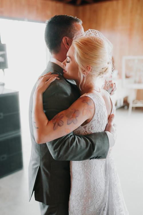 Alex & Ashley - Married - Nathaniel Jensen Photography - Omaha Nebraska Wedding Photography - Omaha Nebraska Wedding Photographer-442.jpg