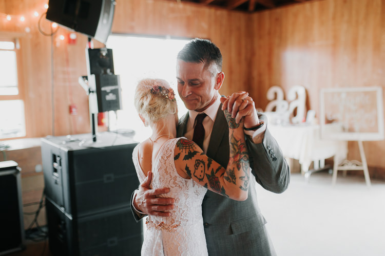 Alex & Ashley - Married - Nathaniel Jensen Photography - Omaha Nebraska Wedding Photography - Omaha Nebraska Wedding Photographer-443.jpg