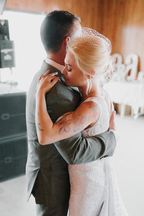 Alex & Ashley - Married - Nathaniel Jensen Photography - Omaha Nebraska Wedding Photography - Omaha Nebraska Wedding Photographer-445.jpg