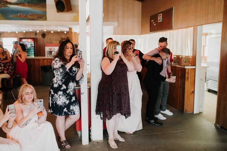 Alex & Ashley - Married - Nathaniel Jensen Photography - Omaha Nebraska Wedding Photography - Omaha Nebraska Wedding Photographer-444.jpg