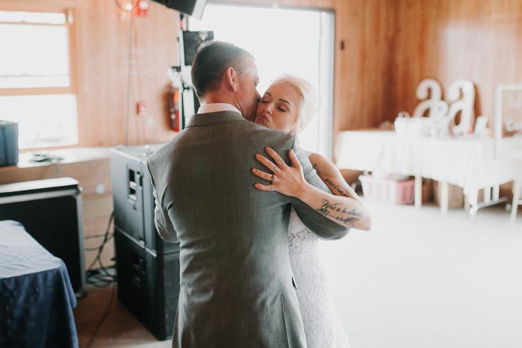 Alex & Ashley - Married - Nathaniel Jensen Photography - Omaha Nebraska Wedding Photography - Omaha Nebraska Wedding Photographer-449.jpg