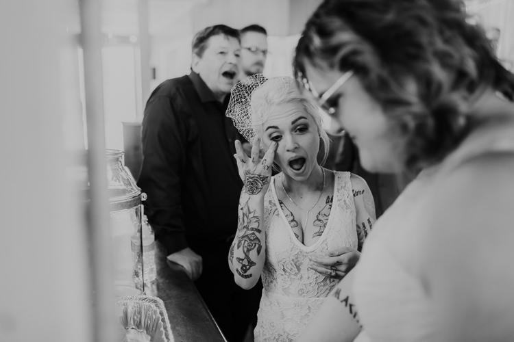 Alex & Ashley - Married - Nathaniel Jensen Photography - Omaha Nebraska Wedding Photography - Omaha Nebraska Wedding Photographer-451.jpg