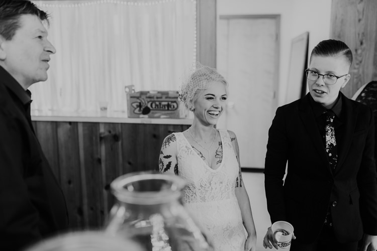 Alex & Ashley - Married - Nathaniel Jensen Photography - Omaha Nebraska Wedding Photography - Omaha Nebraska Wedding Photographer-453.jpg