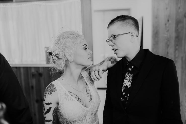 Alex & Ashley - Married - Nathaniel Jensen Photography - Omaha Nebraska Wedding Photography - Omaha Nebraska Wedding Photographer-454.jpg