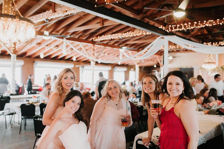 Alex & Ashley - Married - Nathaniel Jensen Photography - Omaha Nebraska Wedding Photography - Omaha Nebraska Wedding Photographer-455.jpg