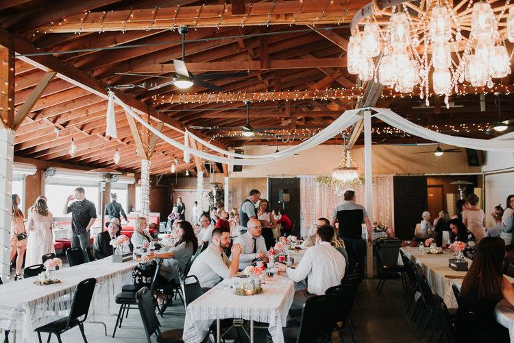 Alex & Ashley - Married - Nathaniel Jensen Photography - Omaha Nebraska Wedding Photography - Omaha Nebraska Wedding Photographer-457.jpg