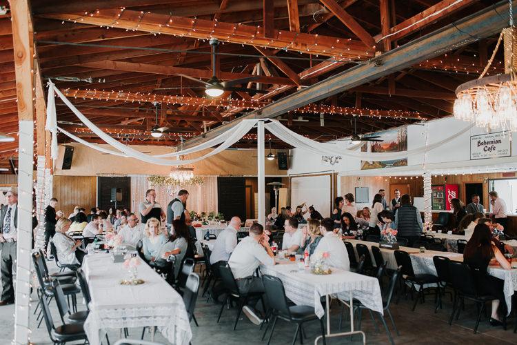 Alex & Ashley - Married - Nathaniel Jensen Photography - Omaha Nebraska Wedding Photography - Omaha Nebraska Wedding Photographer-458.jpg