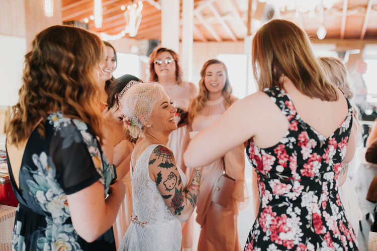 Alex & Ashley - Married - Nathaniel Jensen Photography - Omaha Nebraska Wedding Photography - Omaha Nebraska Wedding Photographer-461.jpg