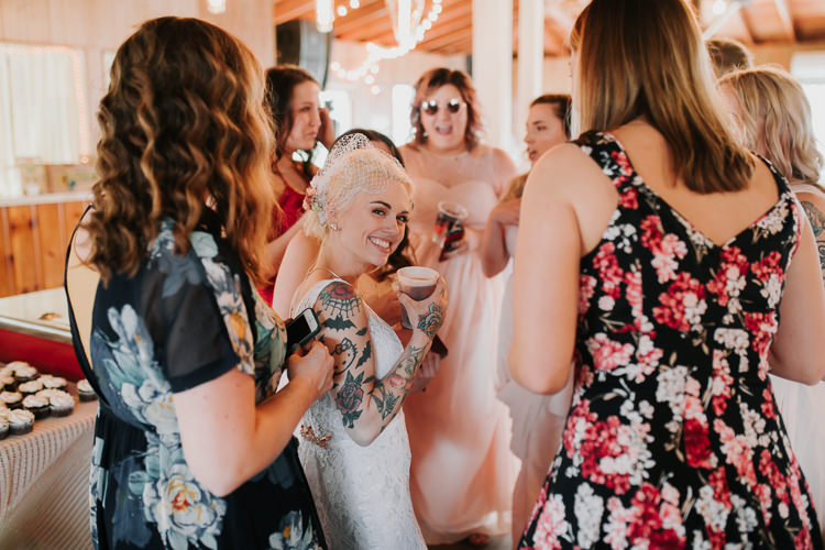 Alex & Ashley - Married - Nathaniel Jensen Photography - Omaha Nebraska Wedding Photography - Omaha Nebraska Wedding Photographer-462.jpg