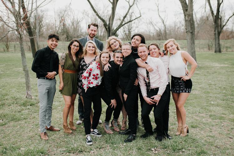 Alex & Ashley - Married - Nathaniel Jensen Photography - Omaha Nebraska Wedding Photography - Omaha Nebraska Wedding Photographer-464.jpg