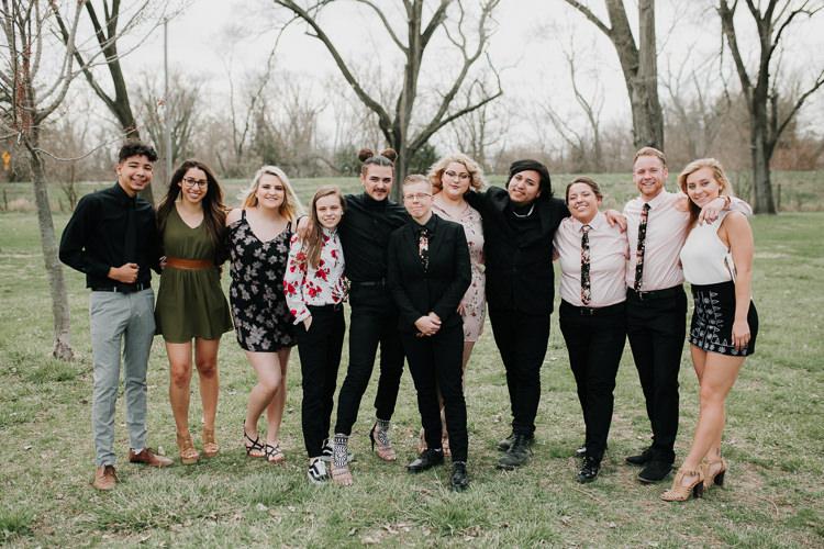 Alex & Ashley - Married - Nathaniel Jensen Photography - Omaha Nebraska Wedding Photography - Omaha Nebraska Wedding Photographer-463.jpg