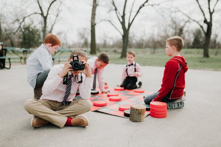 Alex & Ashley - Married - Nathaniel Jensen Photography - Omaha Nebraska Wedding Photography - Omaha Nebraska Wedding Photographer-466.jpg