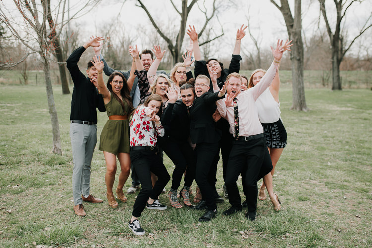 Alex & Ashley - Married - Nathaniel Jensen Photography - Omaha Nebraska Wedding Photography - Omaha Nebraska Wedding Photographer-465.jpg
