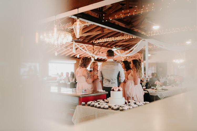 Alex & Ashley - Married - Nathaniel Jensen Photography - Omaha Nebraska Wedding Photography - Omaha Nebraska Wedding Photographer-467.jpg