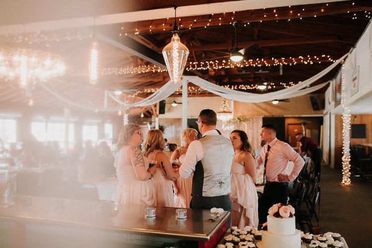 Alex & Ashley - Married - Nathaniel Jensen Photography - Omaha Nebraska Wedding Photography - Omaha Nebraska Wedding Photographer-468.jpg