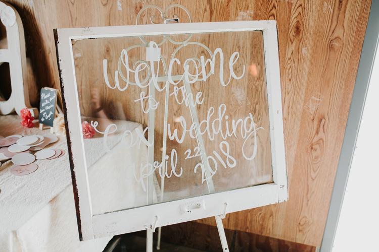 Alex & Ashley - Married - Nathaniel Jensen Photography - Omaha Nebraska Wedding Photography - Omaha Nebraska Wedding Photographer-469.jpg