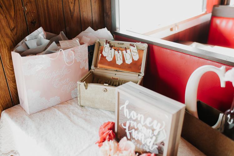 Alex & Ashley - Married - Nathaniel Jensen Photography - Omaha Nebraska Wedding Photography - Omaha Nebraska Wedding Photographer-470.jpg