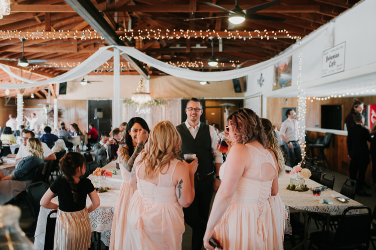 Alex & Ashley - Married - Nathaniel Jensen Photography - Omaha Nebraska Wedding Photography - Omaha Nebraska Wedding Photographer-472.jpg