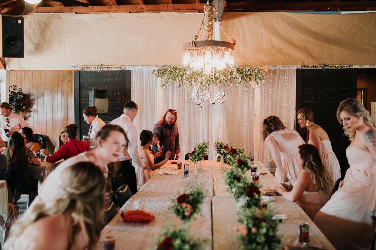 Alex & Ashley - Married - Nathaniel Jensen Photography - Omaha Nebraska Wedding Photography - Omaha Nebraska Wedding Photographer-474.jpg
