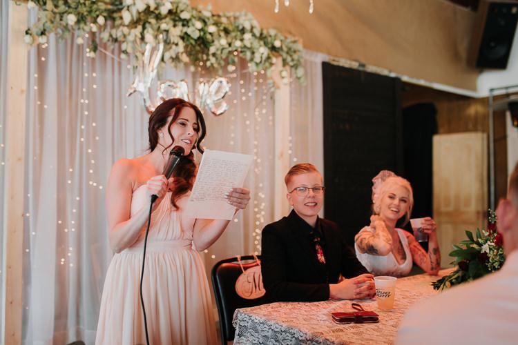 Alex & Ashley - Married - Nathaniel Jensen Photography - Omaha Nebraska Wedding Photography - Omaha Nebraska Wedding Photographer-475.jpg