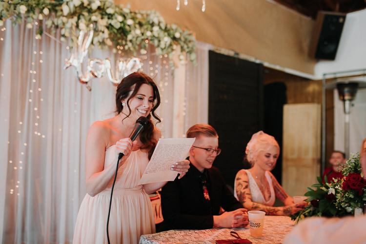 Alex & Ashley - Married - Nathaniel Jensen Photography - Omaha Nebraska Wedding Photography - Omaha Nebraska Wedding Photographer-476.jpg