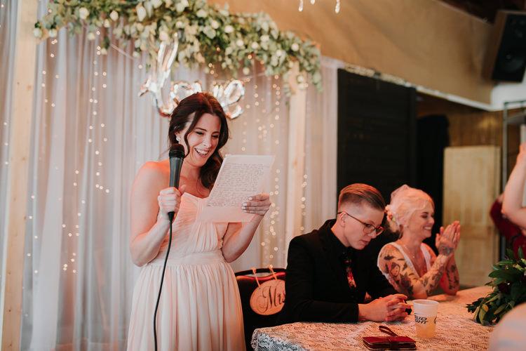 Alex & Ashley - Married - Nathaniel Jensen Photography - Omaha Nebraska Wedding Photography - Omaha Nebraska Wedding Photographer-477.jpg