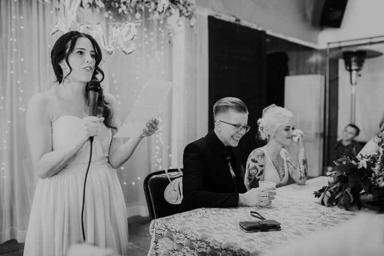 Alex & Ashley - Married - Nathaniel Jensen Photography - Omaha Nebraska Wedding Photography - Omaha Nebraska Wedding Photographer-479.jpg