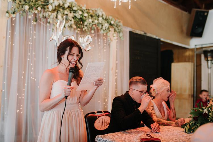 Alex & Ashley - Married - Nathaniel Jensen Photography - Omaha Nebraska Wedding Photography - Omaha Nebraska Wedding Photographer-478.jpg