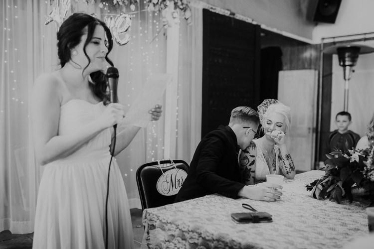 Alex & Ashley - Married - Nathaniel Jensen Photography - Omaha Nebraska Wedding Photography - Omaha Nebraska Wedding Photographer-480.jpg