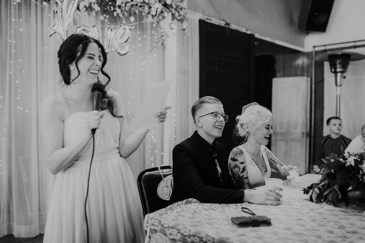 Alex & Ashley - Married - Nathaniel Jensen Photography - Omaha Nebraska Wedding Photography - Omaha Nebraska Wedding Photographer-481.jpg