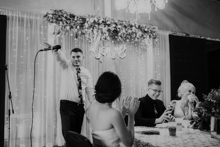Alex & Ashley - Married - Nathaniel Jensen Photography - Omaha Nebraska Wedding Photography - Omaha Nebraska Wedding Photographer-482.jpg