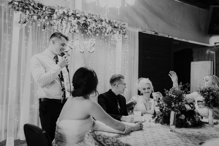 Alex & Ashley - Married - Nathaniel Jensen Photography - Omaha Nebraska Wedding Photography - Omaha Nebraska Wedding Photographer-484.jpg