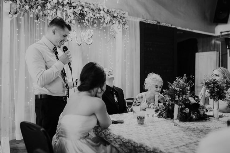 Alex & Ashley - Married - Nathaniel Jensen Photography - Omaha Nebraska Wedding Photography - Omaha Nebraska Wedding Photographer-485.jpg