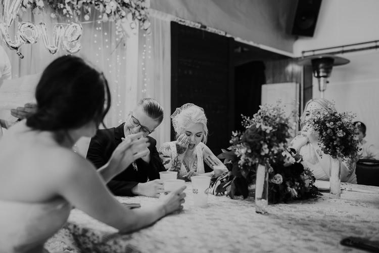 Alex & Ashley - Married - Nathaniel Jensen Photography - Omaha Nebraska Wedding Photography - Omaha Nebraska Wedding Photographer-486.jpg