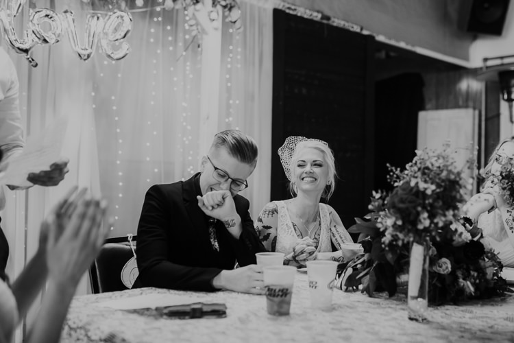 Alex & Ashley - Married - Nathaniel Jensen Photography - Omaha Nebraska Wedding Photography - Omaha Nebraska Wedding Photographer-487.jpg