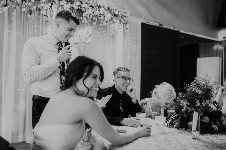 Alex & Ashley - Married - Nathaniel Jensen Photography - Omaha Nebraska Wedding Photography - Omaha Nebraska Wedding Photographer-488.jpg