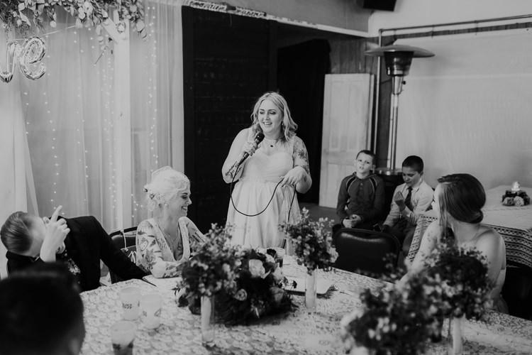 Alex & Ashley - Married - Nathaniel Jensen Photography - Omaha Nebraska Wedding Photography - Omaha Nebraska Wedding Photographer-490.jpg