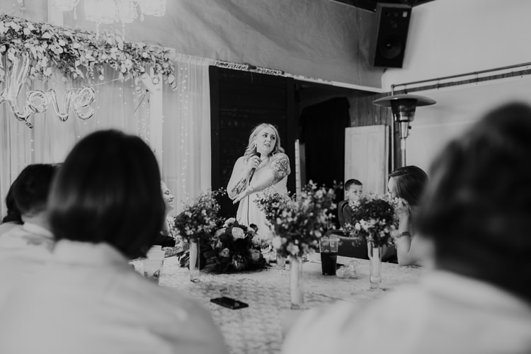 Alex & Ashley - Married - Nathaniel Jensen Photography - Omaha Nebraska Wedding Photography - Omaha Nebraska Wedding Photographer-493.jpg