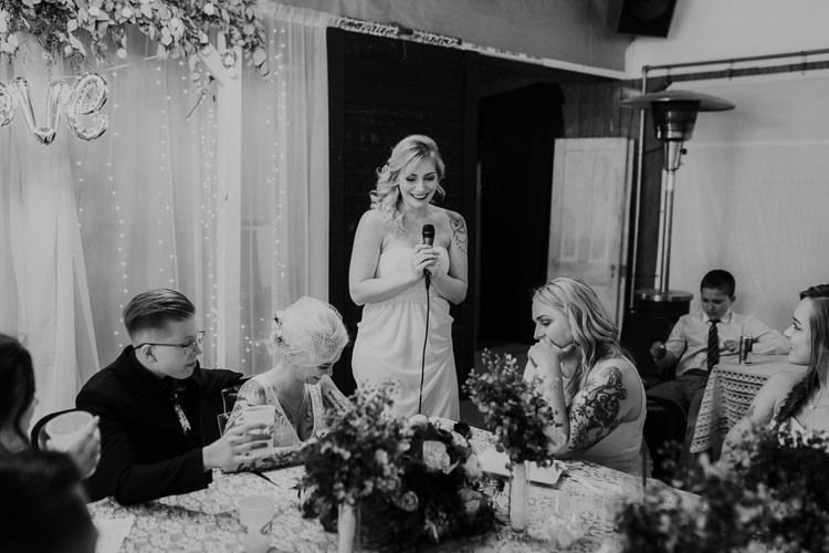 Alex & Ashley - Married - Nathaniel Jensen Photography - Omaha Nebraska Wedding Photography - Omaha Nebraska Wedding Photographer-494.jpg