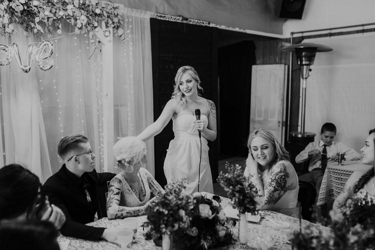 Alex & Ashley - Married - Nathaniel Jensen Photography - Omaha Nebraska Wedding Photography - Omaha Nebraska Wedding Photographer-495.jpg