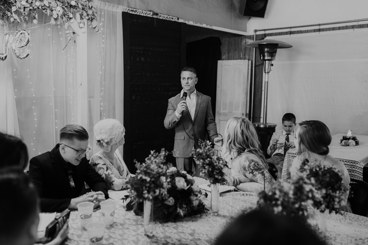 Alex & Ashley - Married - Nathaniel Jensen Photography - Omaha Nebraska Wedding Photography - Omaha Nebraska Wedding Photographer-497.jpg