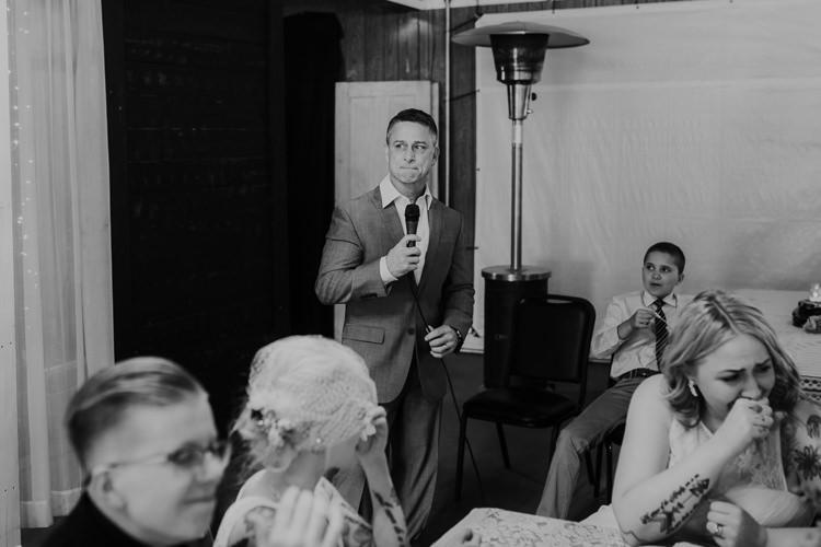 Alex & Ashley - Married - Nathaniel Jensen Photography - Omaha Nebraska Wedding Photography - Omaha Nebraska Wedding Photographer-501.jpg